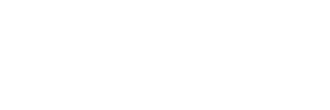 NJA Management Consultancy